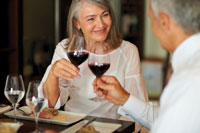 Relationship Advice For Over 50