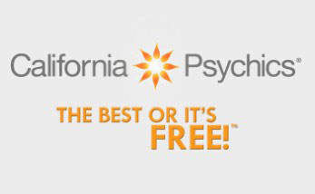 California Psychics helps you shed a light into your relationship