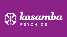Go to Kasamba for a vast array of genuine psychics
