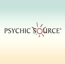 Psychic Source is the most trustworthy psychic network
