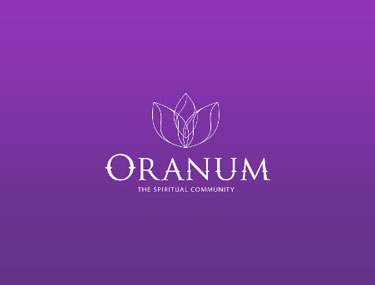 Visit Oranum for the best free psychic video chat